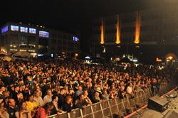Zuschauer