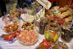 Candybar 2