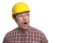 Bauaufsicht